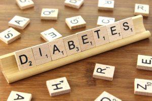 Descripción de Diabetes y Tipos
