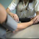 Diabetes Enfermedades relacionadas