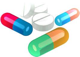 Medicamentos orales para la diabetes