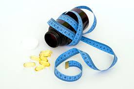 Tratamiento y cuidados de la Diabetes