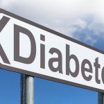 Glosario de diabetes
